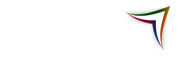 Punjabi Chamber of Commerce