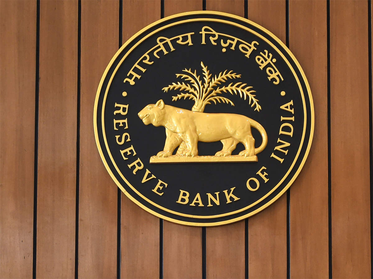 Reserve Bank of India slashed the key lending rate by 75 basis points